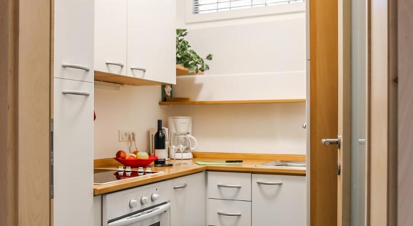 Hofer Amerikanischer Kühlschrank : Andreas hofer residence bozen bedandbreakfast.eu