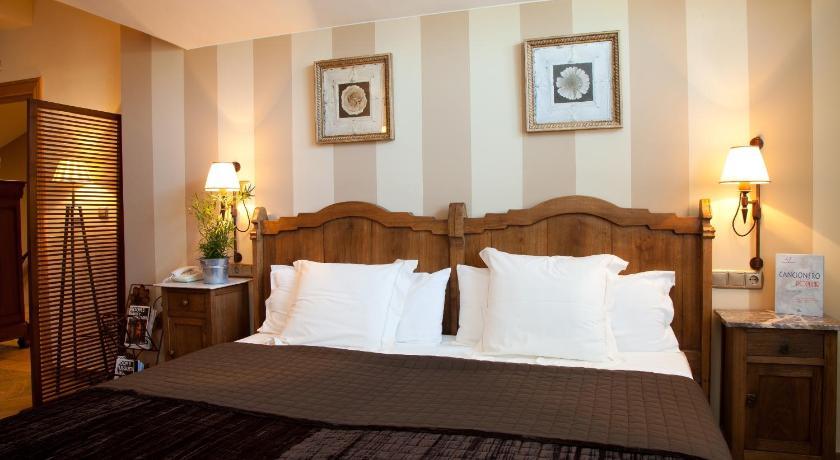 Hotel Katxi-30418