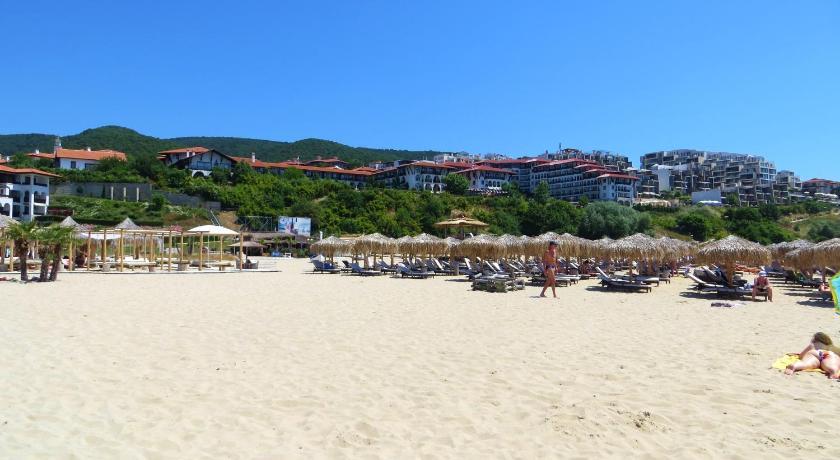 фотографии пляжи святой влас фото гриба