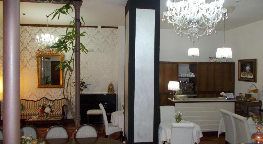 hoteles con encanto en jaén  166