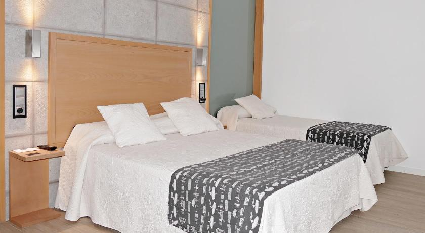 boutique hotels in córdoba  281