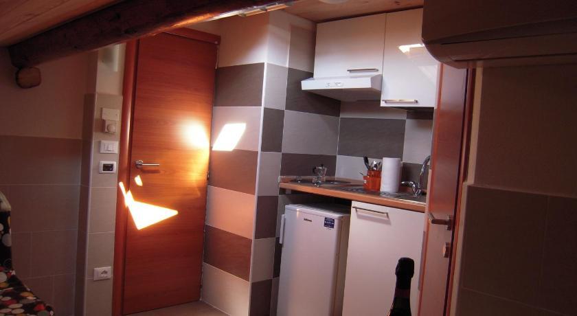 Аренда в Болонье недвижимость