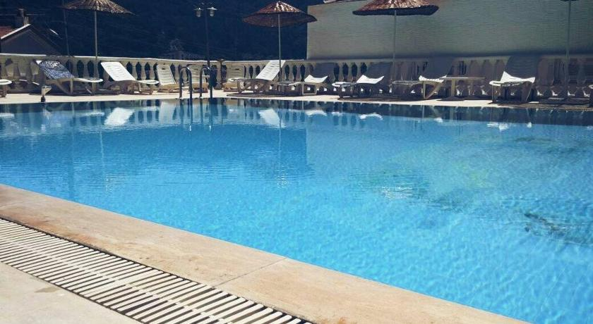 More about Kavala Hotel