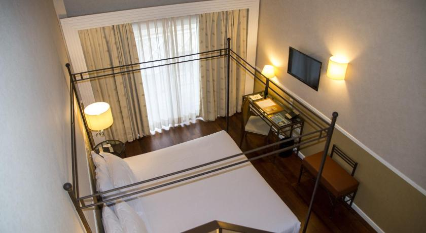 boutique hotels huelva provinz  247