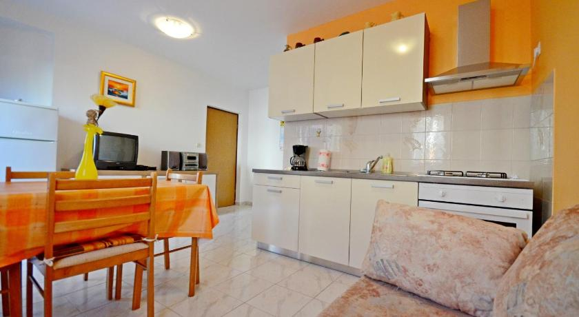 See all 26 photos Apartments Milenko