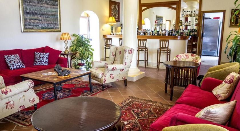 hoteles con encanto en cádiz  316