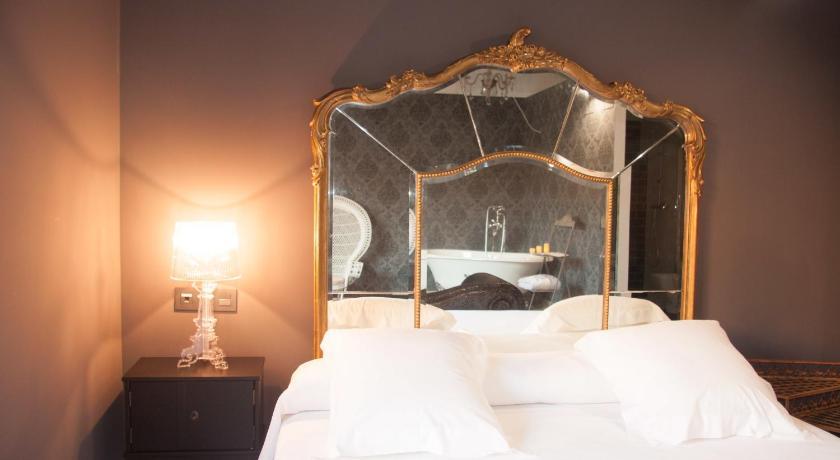 hoteles con encanto en cuzcurrita 72