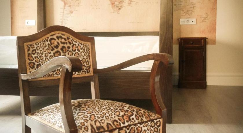 hoteles con encanto en cuzcurrita 79