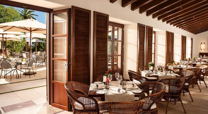 hoteles con encanto en islas baleares  250