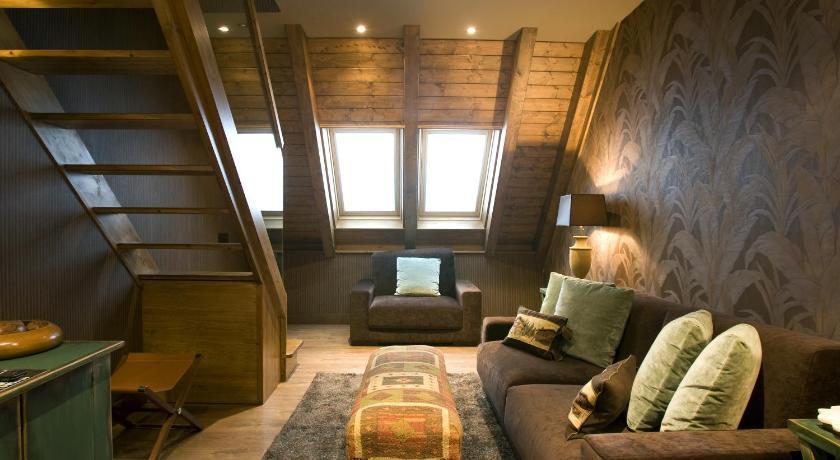 Hotel Val De Neu-8735367