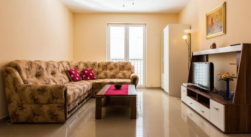 See all 28 photos Apartments Antonela