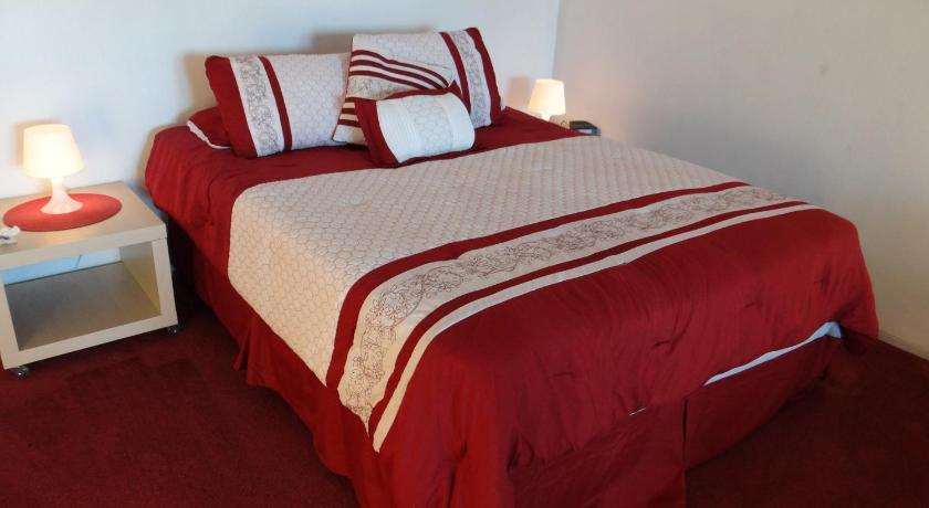 best price on new york queens studio apartment in new york ny