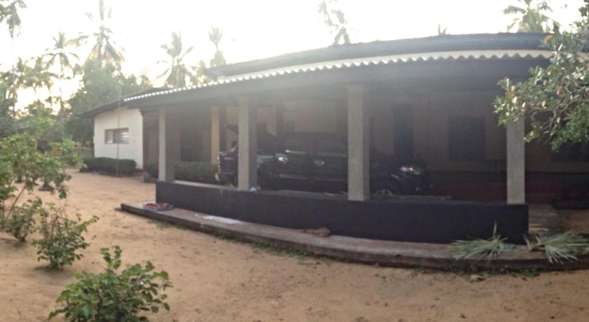 Retreat Chilaw