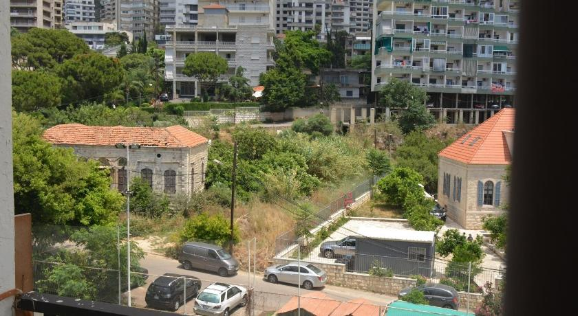 See all 24 photos Jounieh Sea Apartment
