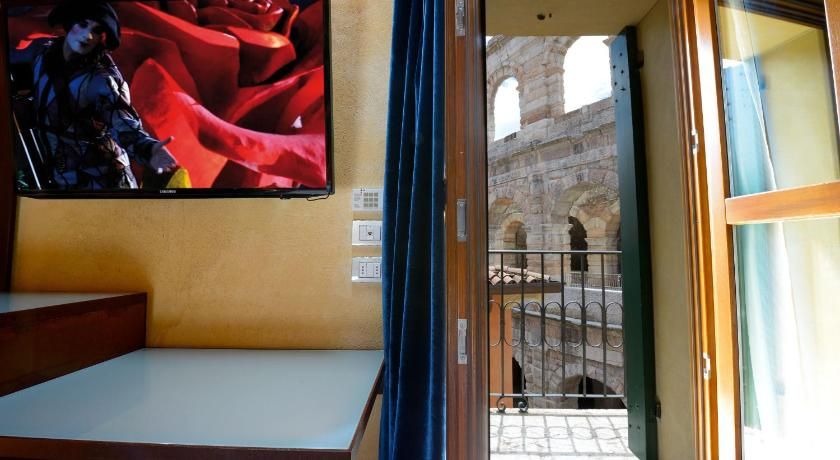 City Apartments Rooms best price on city centre rooms and apartments in verona + reviews