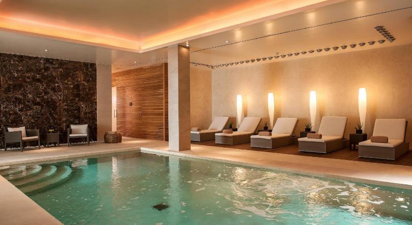 hoteles con encanto en islas baleares  271