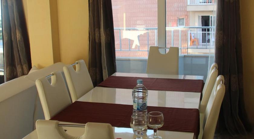 Great Apartment Can Pastilla