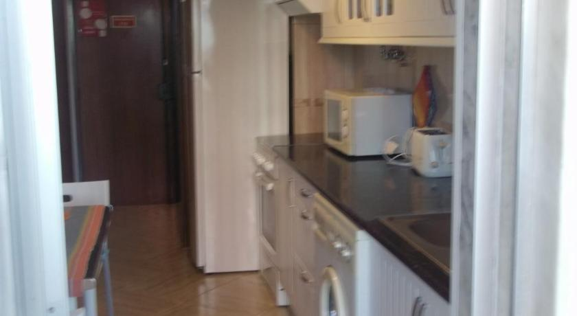 See all 27 photos Two Bedroom Apartment - Quarteira