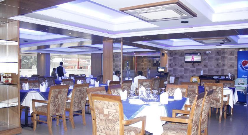 Emmanuelles restaurant gulshan dhaka dating