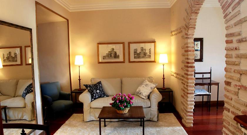 boutique hotels in castile and leon  297