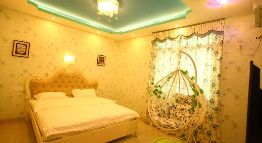More about Xiamen Qianqian Guest House