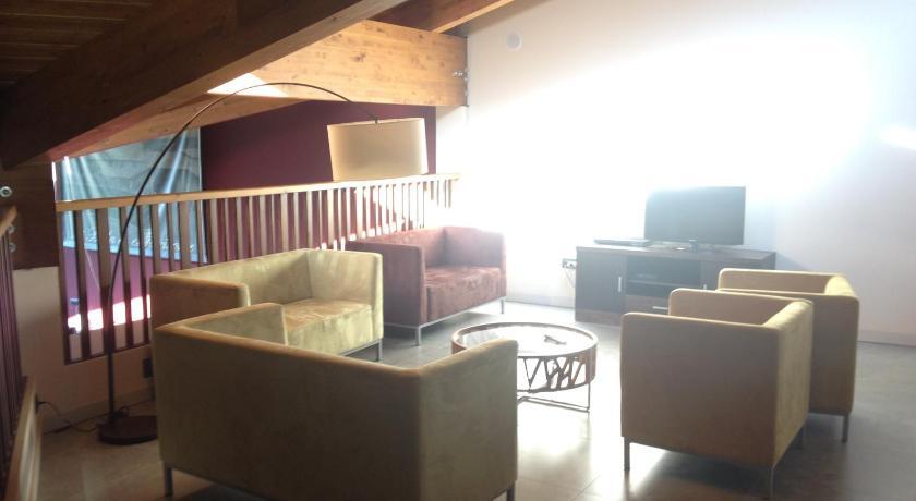 hoteles con encanto en murillo de gállego  63