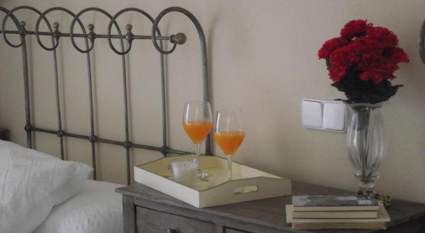 hoteles con encanto en cantabria  252