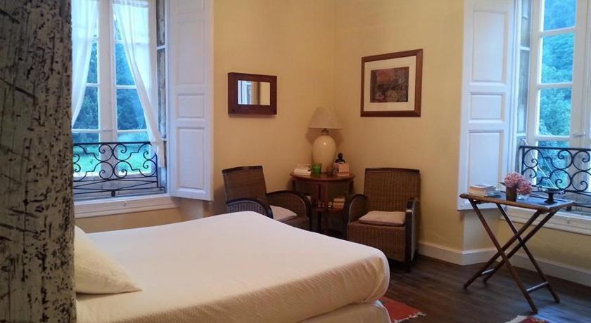 hoteles con encanto en cantabria  265