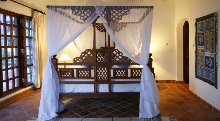 More about Diani Blue