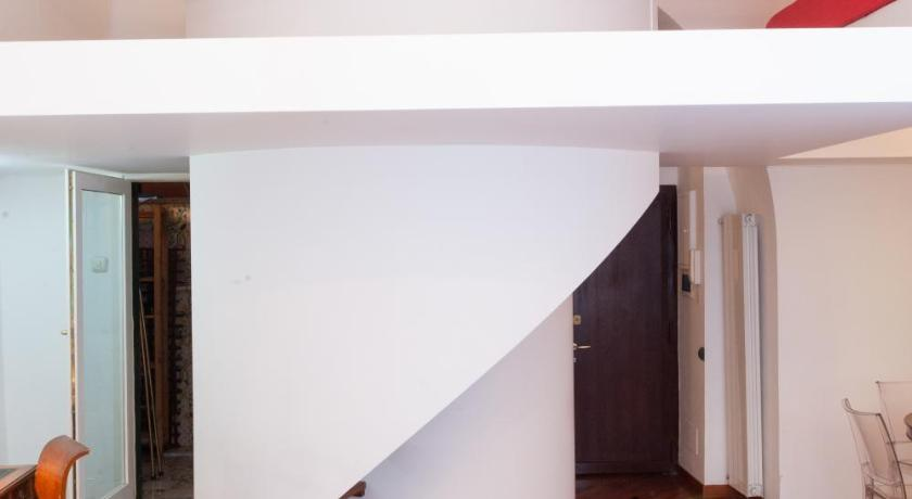 Apartament Milù House
