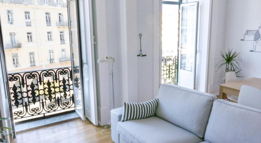 lisbon check-in guesthouse | book online | bed & breakfast europe