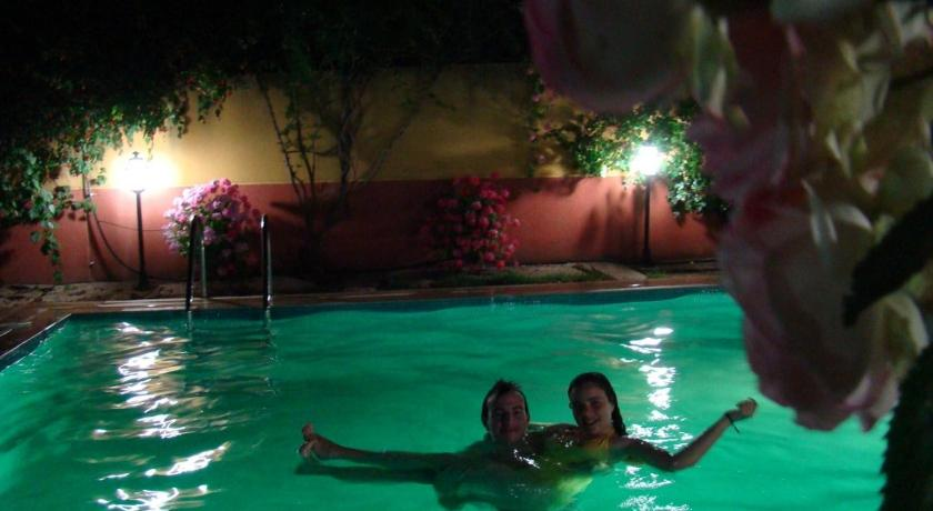 Hotel Rural La Tenerie Rua da Frágua, 62 Sendim