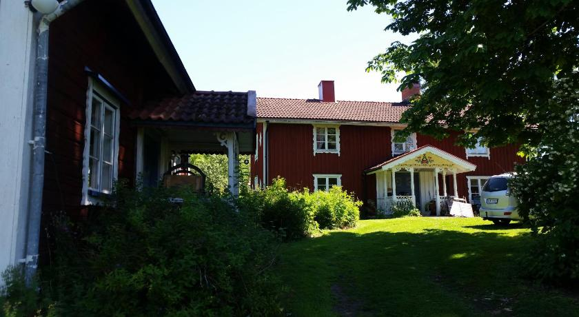 Käxle Bed and Breakfast