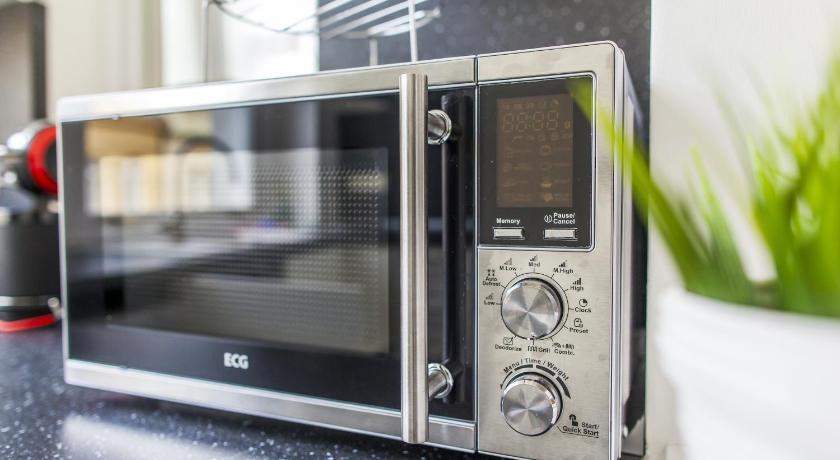 Basics egg toaster to tem500 back muffin