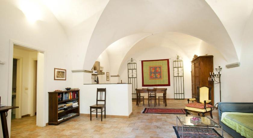See all 24 photos Apartments Florence - Claudio
