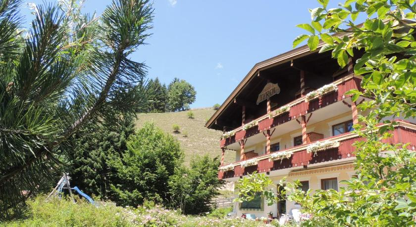 See all 26 photos Appartement Tyrol