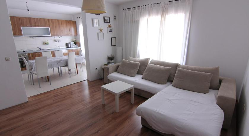 Apartment Lemoni