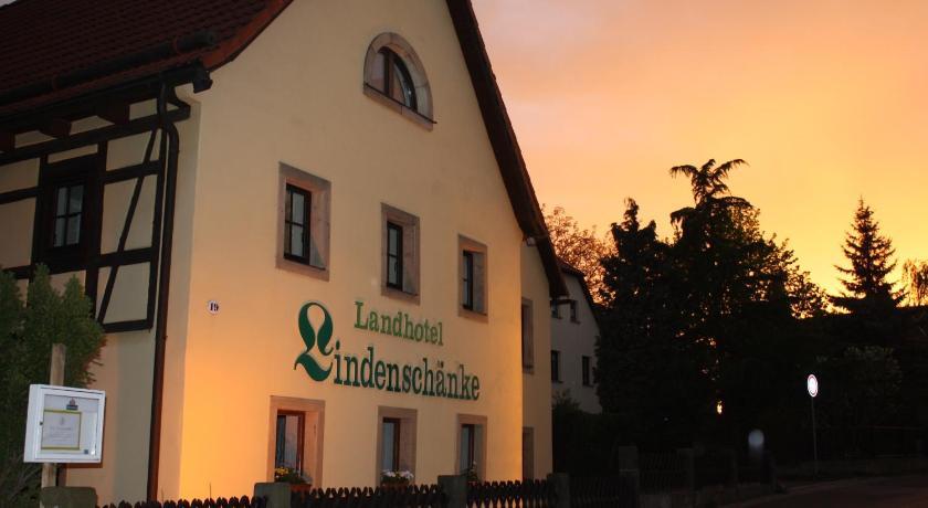 Book Landhotel Lindenschänke in Dresden, Germany - 2018 Promos