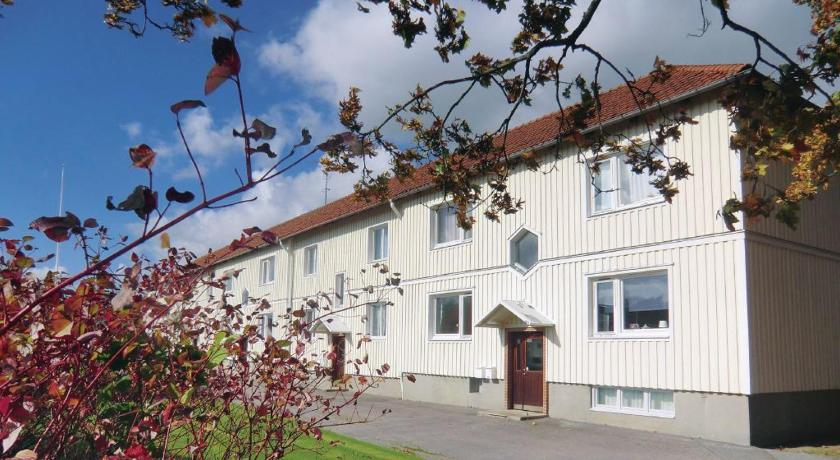 One-Bedroom Apartment Ljungbyhed (Golfcourse within 3km) 05