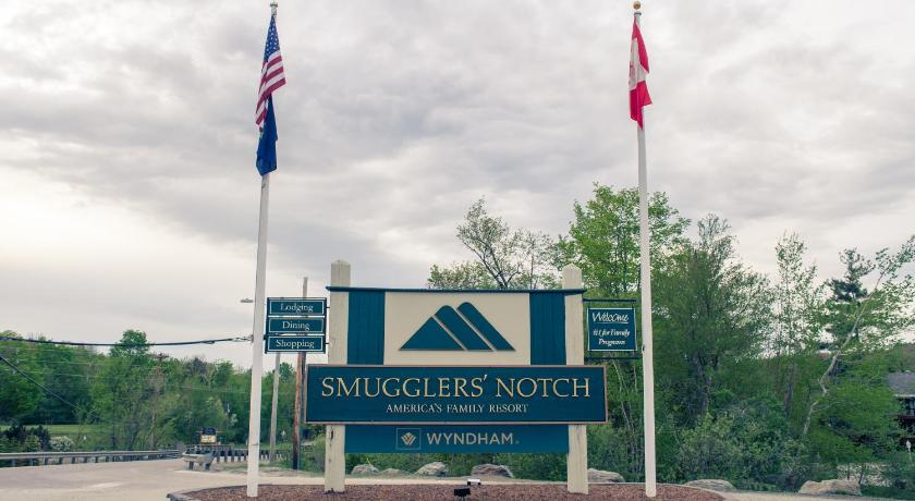 More about Smuggler's Notch Vacation Rentals