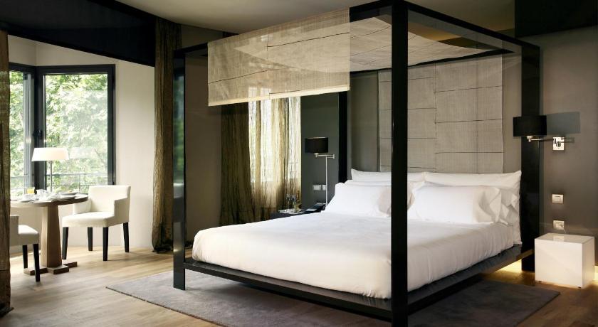 Hotel Omm-8744799