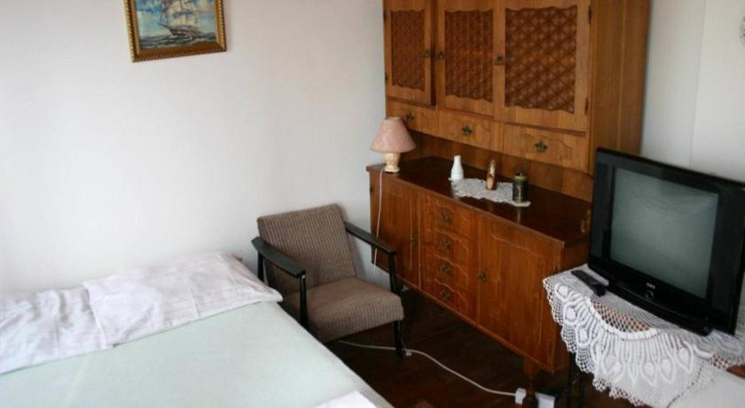 Guest House Milica
