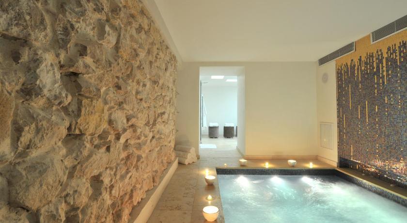 Great ... La Maison Du0027Aix 25 Rue Du 4 Septembre Aix En Provence ...