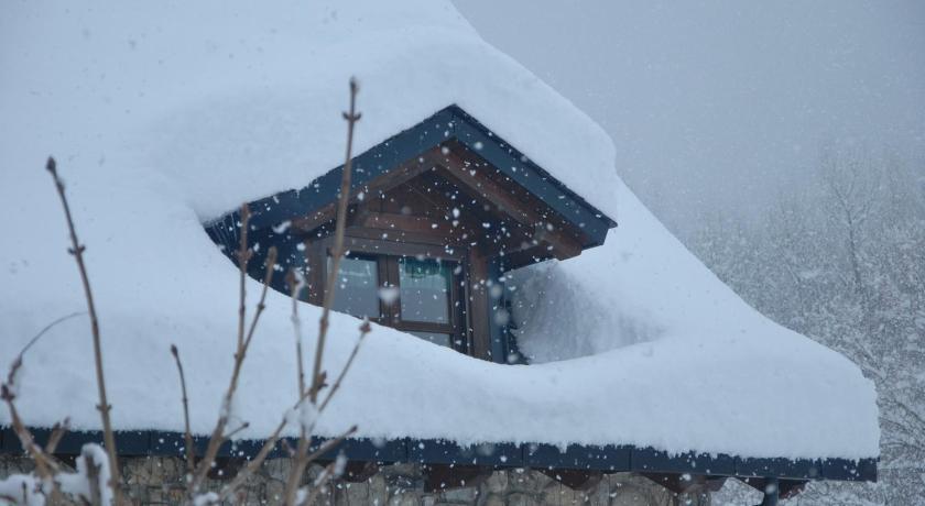 habitaciones con cama dosel en Huesca  Imagen 46