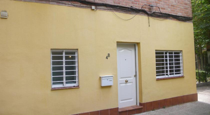 Extremamente Apartamento Ventas Madrid Ofertas de último minuto en Apartamento  TZ13