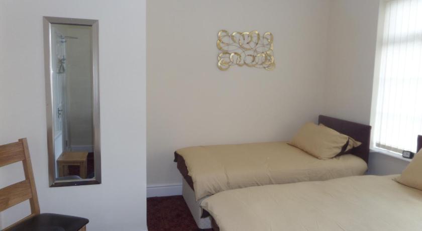 The Cabbage Hall Hotel Liverpool Bedandbreakfast Eu