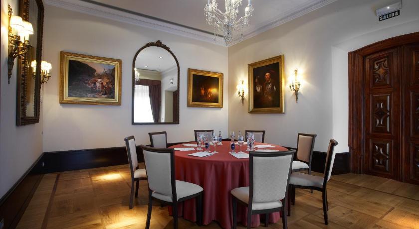 hoteles con encanto en navarra  239