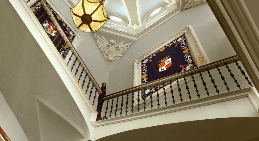 hoteles con encanto en navarra  252