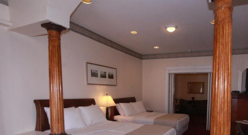 Midwood Suites Brooklyn 1078 East 15th Street Brooklyn