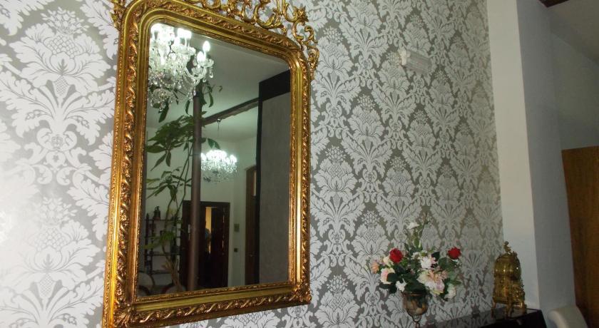 hoteles con encanto en jaén  104
